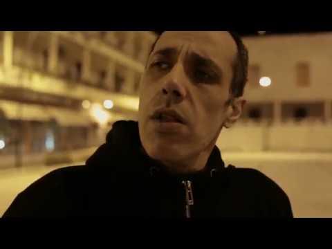Il Codice Del Babbuino (Trailer)