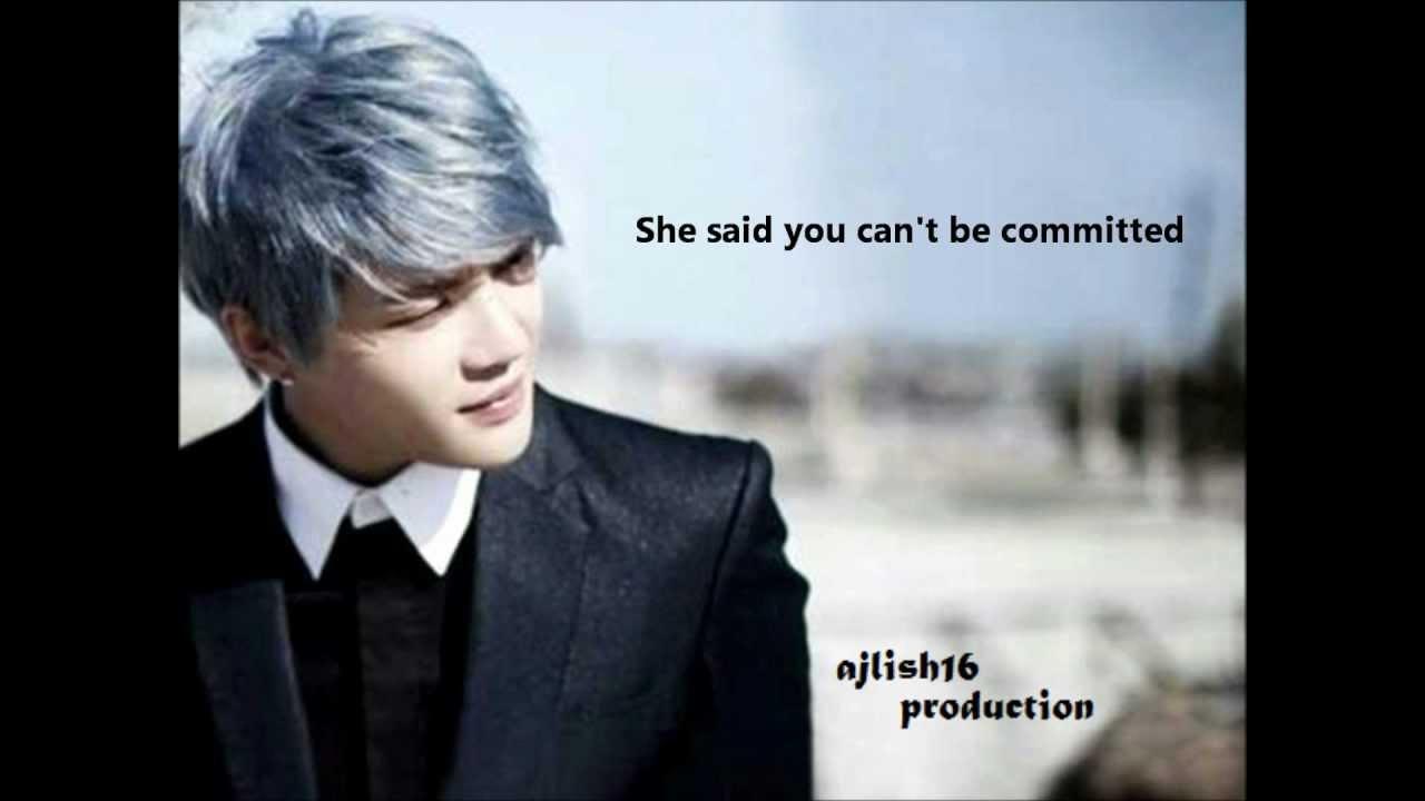 Xiah Junsu Uncommitted
