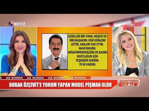 Kemal Sunal / İbrahim Tatlıses / Hülya Avşar / Hadise - Magazin Turu
