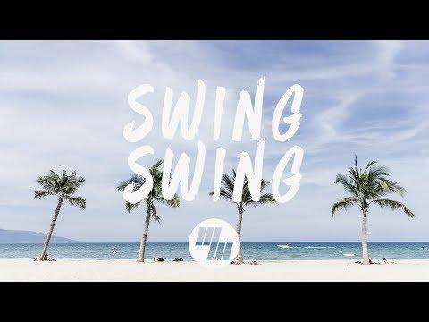 ayokay - Swing Swing (Lyrics)