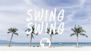 ayokay - Swing Swing (Lyrics) thumbnail