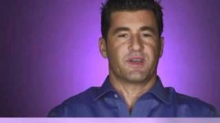 Botox - Michael   Soma Medical Spa Thumbnail
