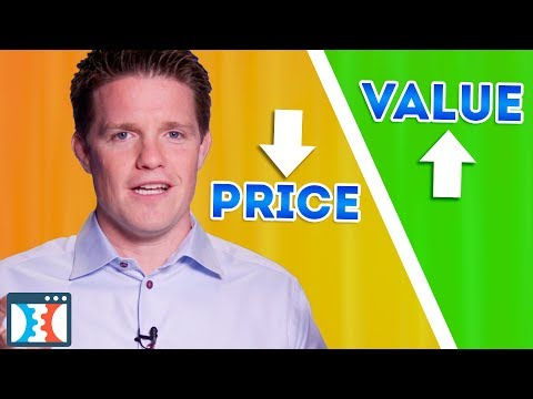 How To Sell Anything to Anyone With an Irresistible Offer