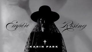 Karin Park - Empire Rising (Official Music Video)