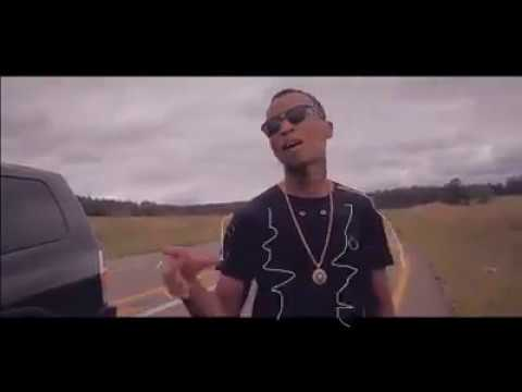 Ntate Stunna/Mega Hertz-Jozi State Of Mind(Official Music Video)