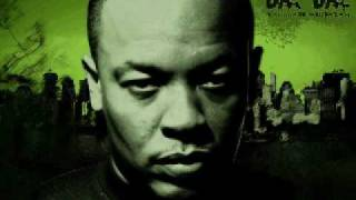 Dr. Dre And Eminem - I Need A Doctor (Michael Trenfield Edit) Drum n Bass