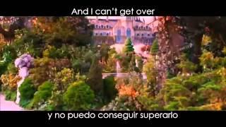 Coldplay Magic Subtitulada español- ingles