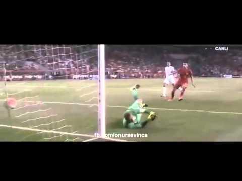 Türkiye 3 0 Hollanda Maçın En Geniş Türkçe Özeti 1