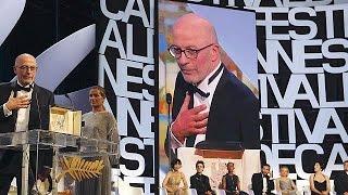 """""""Dheepan"""" de Jacques Audiard, Palma de Oro 2015"""