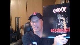 Baixar DIO - Vinyl Flashback by RockAndMetalNewz