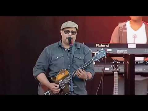 Big Church Day Out 2013 Israel Houghton Full (Volume Boosted) Mp3