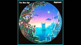 THE NEW AGE - Neptuned [full album]