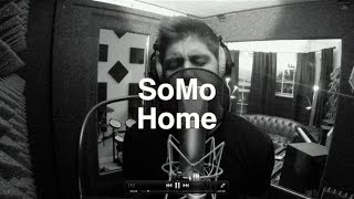 Michael Bublé - Home (Rendition) by SoMo