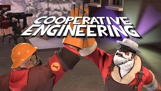 Cooperative Engineering | Engineering 101