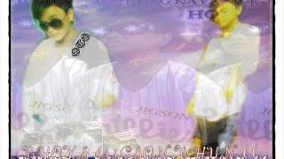 Download otg 758-exbreaker song.wmv MP3 song and Music Video