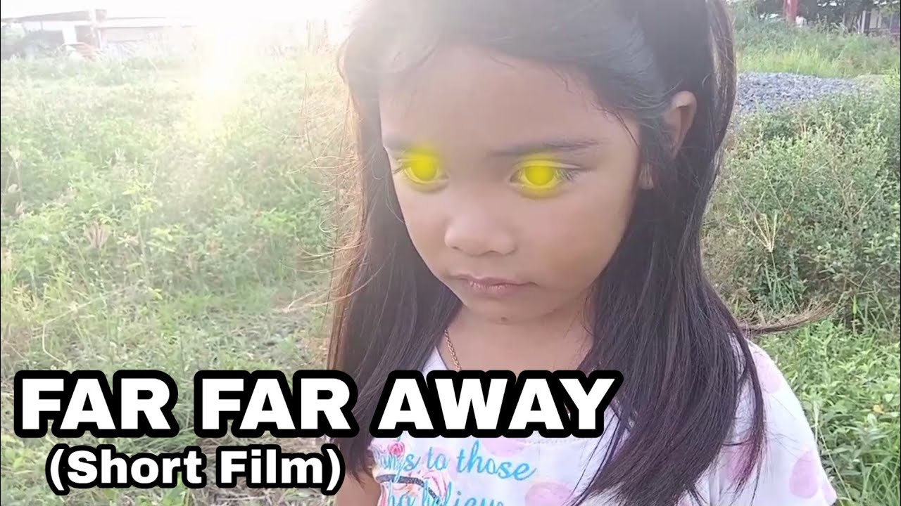 Download Far Far Away (Short Film)