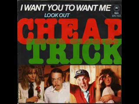 dj samchez i want you to want me by cheap trick remix youtube. Black Bedroom Furniture Sets. Home Design Ideas