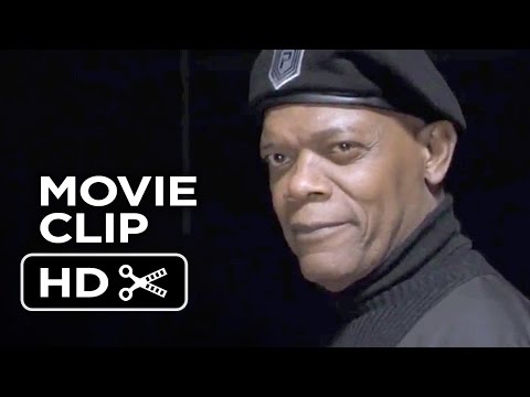 Barely Lethal Movie CLIP