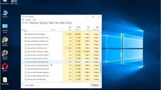 How To Uninstall Wildtangent Games Apps On Windows 10?