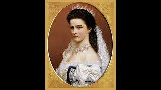 Elisabeth of Austria\Elisabeth of Bavaria\Sissi