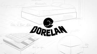 Dorelan - 50 anni di Storia (it)