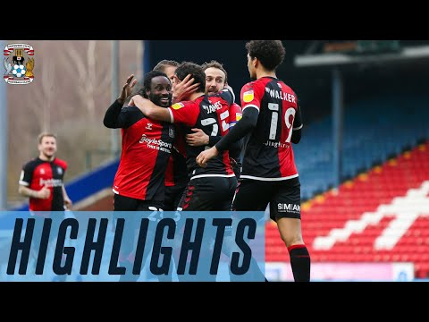 Blackburn Coventry Goals And Highlights