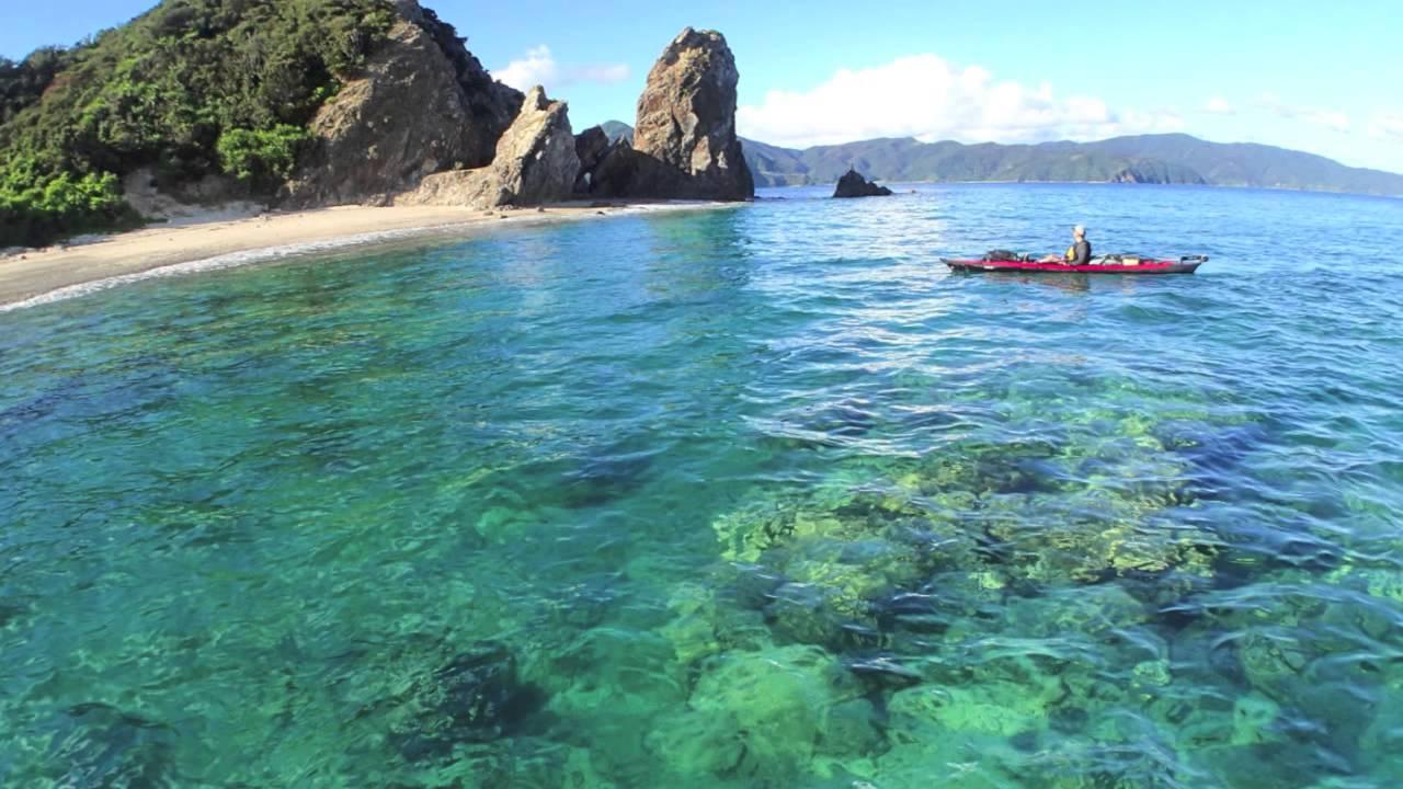 加計 呂 麻島 加計呂麻島 - Wikipedia