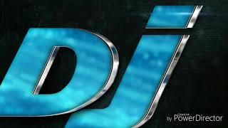|| Dj Movie Hindi Dubbed || Music Theme Ringtone of 0:43 Sec