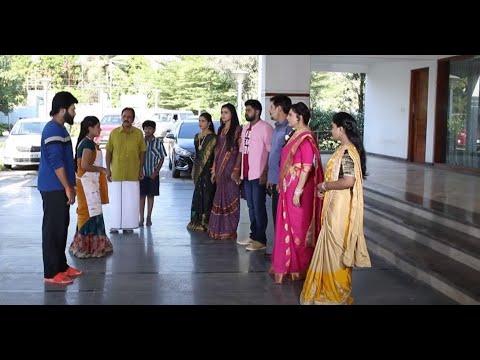 Sembarathi - Indian Tamil Story - Episode 158 - Zee Tamil TV Serial - Best Scene
