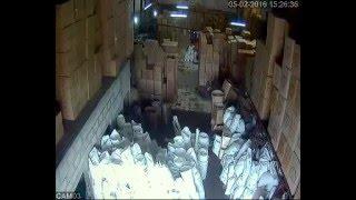 JASA PEMASANGAN CCTV CAMERA HD Di JAKARTA 021 60 40 60 60
