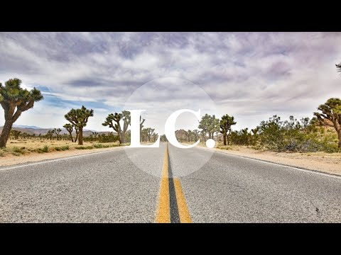 Kiasmos - Paused (Stimming Remix)