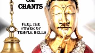Sound of Temple Bells (mix)