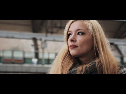 Schön dich zu sehen - Mathias Fritsche feat Angelika Fritsche Original Song