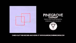 Pinegrove Cadmium Audio.mp3