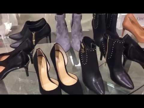 Jojo High Heels Shop, amazing women shoes at macys, 2016 trend, fashion