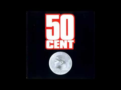 50 Cent Feat Destiny's Child - Thug Love -  Power of the Dollar