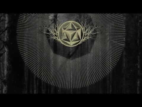 INVERLOCH - 'Dusk...Subside' Album Preview