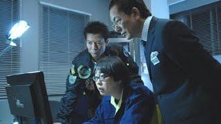テレビ朝日が5日、同局の人気刑事ドラマ「相棒」に鑑識課の米沢守とし...