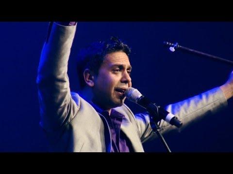 E-MAILAN TERIAN [OFFICIAL VIDEO] - SANGTAR - PUNJABI VIRSA 2011