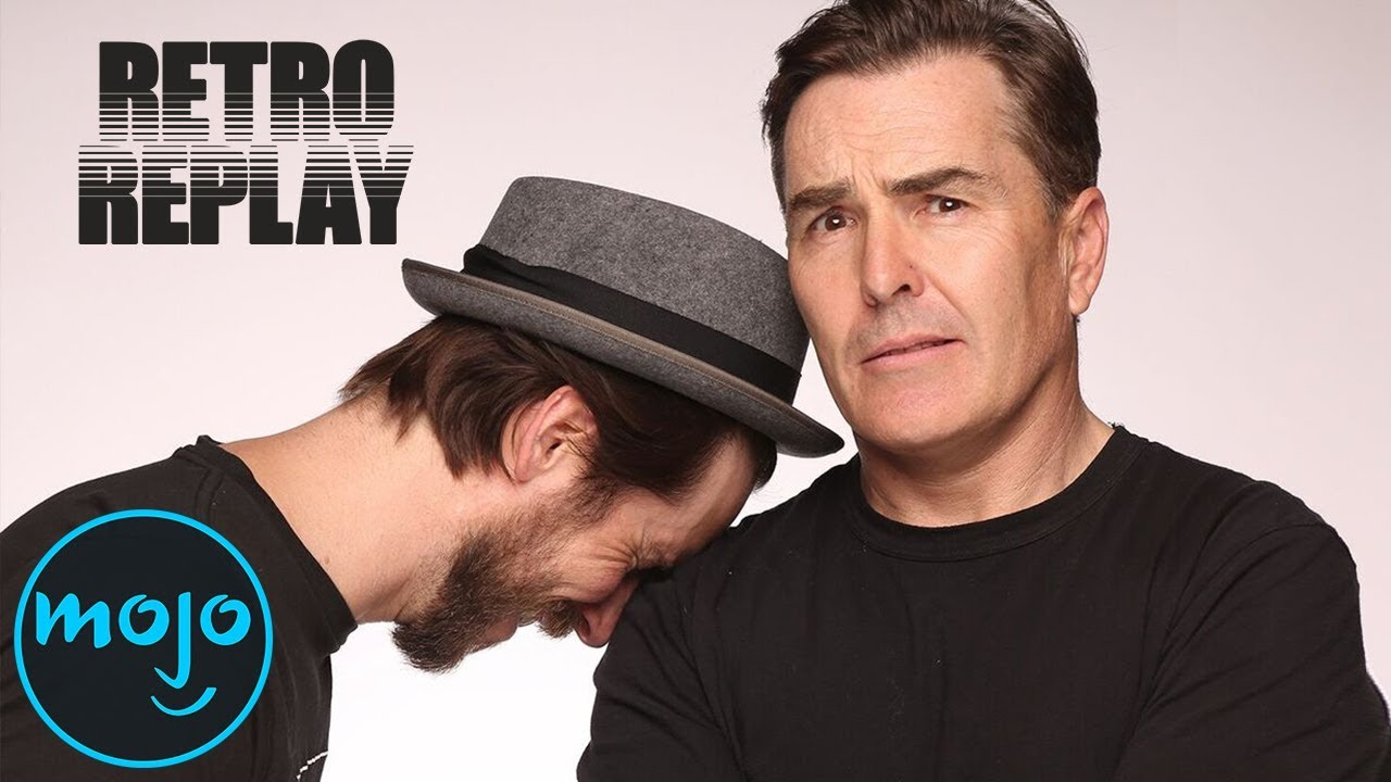 nolan-north-reacts-to-his-own-top-10-list-ft-troy-baker