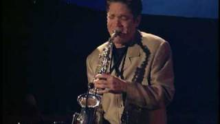 Dave Koz and Jim Brickman - Partners in Crime