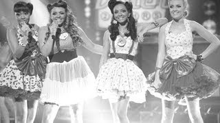little-mix---always-be-together