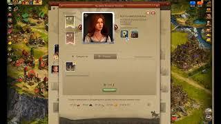 imperia online 2 видео №7 быстрое развитие часть 2
