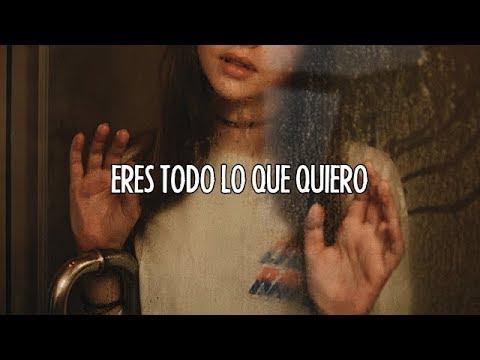 Remy Zero - Save Me (Sub Español) [Music Video]