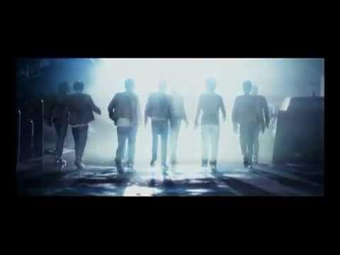 Super 9 Boyz (S9B) - ACDC (Music Video)