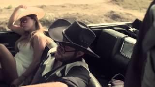 Camelia La Texana Trailer Oficial HD