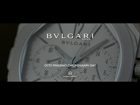 bvlgari-octo-finissimo-chronograph-gmt,-the-world's-thinnest-mechanical-chronograph,-fully-explained