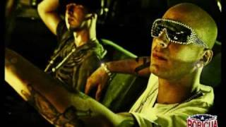Alexis & Fido - Mi Musica Eh (Making Of Video) (IPAUTA.COM) thumbnail