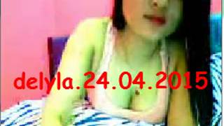 Download Video delyla3 MP3 3GP MP4