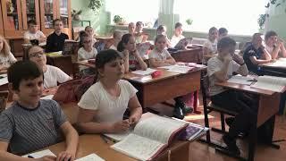 МБОУ Наро-Фоминской школы №6 урок математики ведёт учитель высшей категории Деманова Елена Ивановна